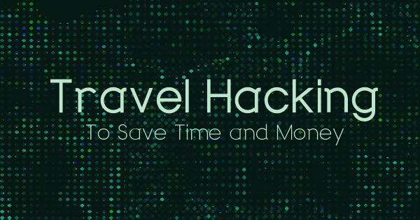 travel-hacking